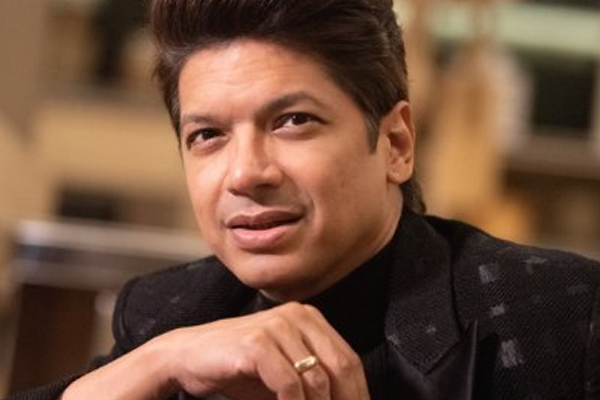Shaan: People have stopped listening to film songs - Bollywood News in Hindi