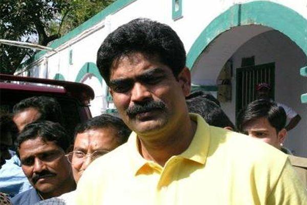 SC to pronounce judgment on plea seeking transfer of Shahabuddin to Tihar - Delhi News in Hindi