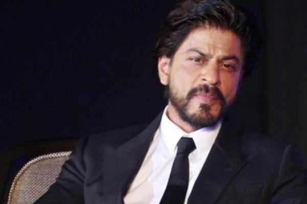 Shahrukh more interesting than Tom Cruise: Morgan - Cricket News in Hindi