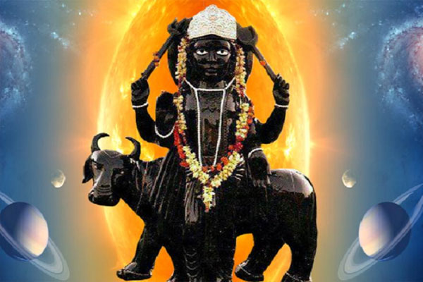 Do not buy these things even on Saturday, otherwise you may have to face Shani Dev wrath - Jyotish Nidan in Hindi