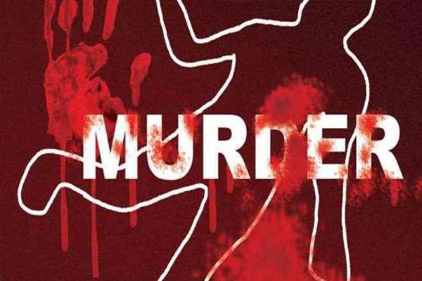UP के भदोही में 180 रुपये के लिए युवक की पीटकर कर हत्या