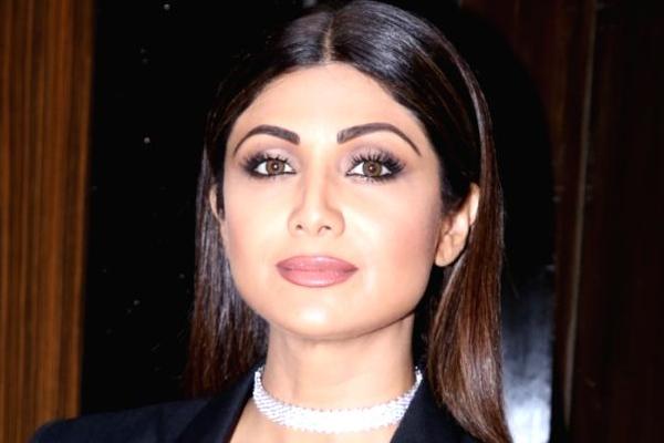Shilpa Shetty Kundra: We do not deserve a media trial - Bollywood News in Hindi