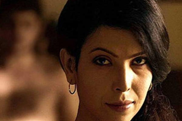 Shilpa Shukla Theatre always presents the unexpected - Bollywood News in Hindi