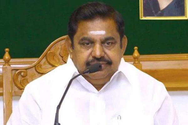 Tamil Nadu Chief Minister Launches Amma Mini Clinic Scheme - Chennai News in Hindi