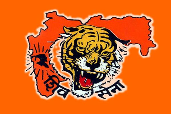 Why the haste to disqualify 20 AAP MLAs: Shiv Sena - Mumbai News in Hindi