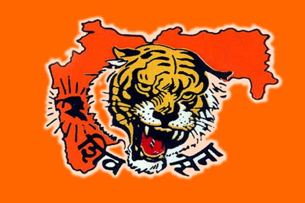 SC should not interfere in Ram Mandir issue, Muslims will also support PM Modi, says Shiv Sena - Mumbai News in Hindi