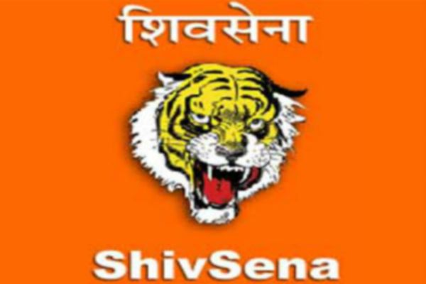 Shiv Sena says note ban is like Hiroshima of Indian economy - Mumbai News in Hindi