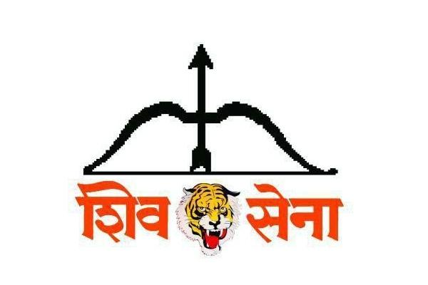 Shiv Sena Says Opponents of National song Vande Mataram should be denied voting rights - Mumbai News in Hindi