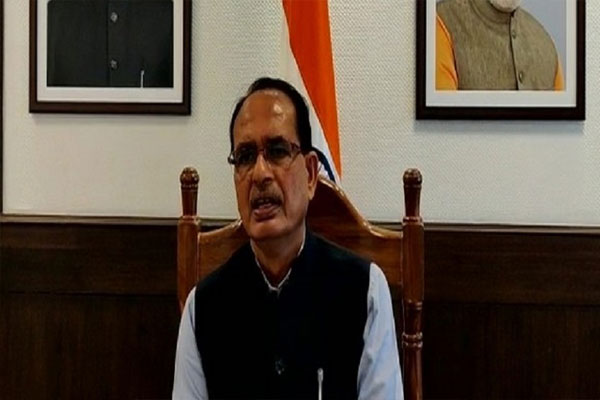 Exercise to deepen penetration in half the population of Shivraj - Bhopal News in Hindi