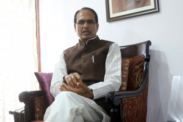 Inadvertently the third wave of Corona will be invited: Shivraj - Bhopal News in Hindi