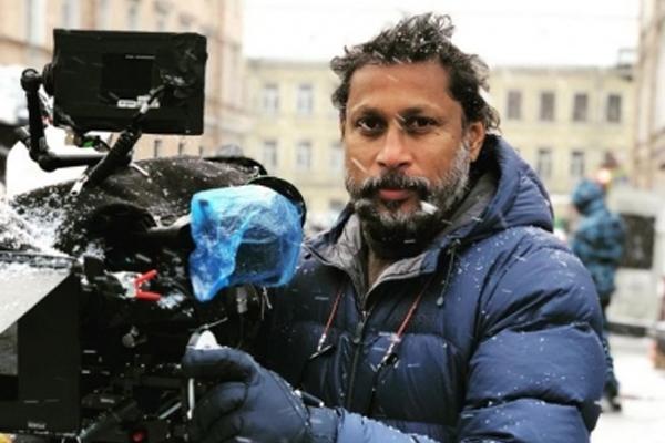 Shoojit Sircar: I do not want Sardar Udham to be limited to Punjab - Bollywood News in Hindi