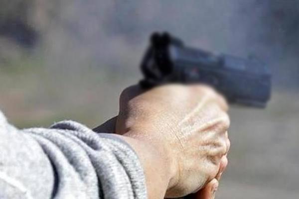 2 killed in Texas campus shooting - World News in Hindi