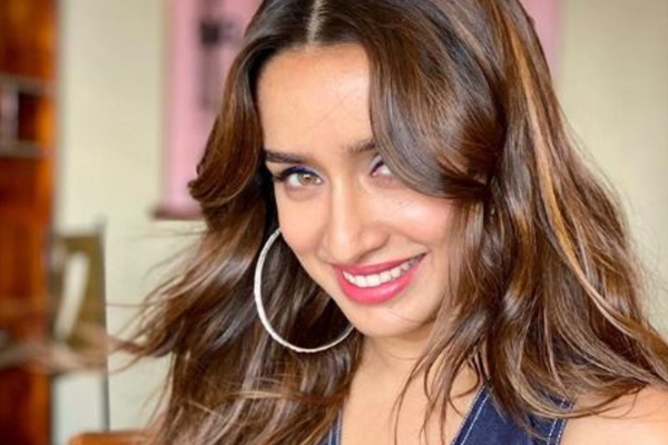 Shraddha Kapoor invests in a beauty brand - Health Tips in Hindi