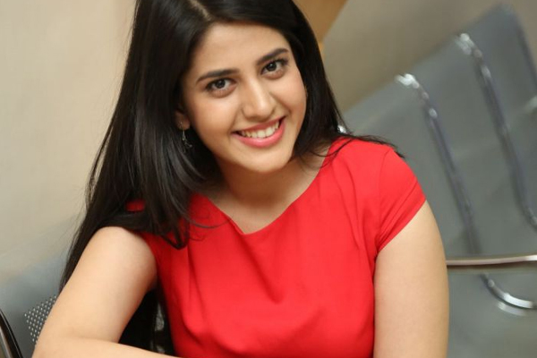 I hope my character will empower women: Simran Pareenja - Television News in Hindi