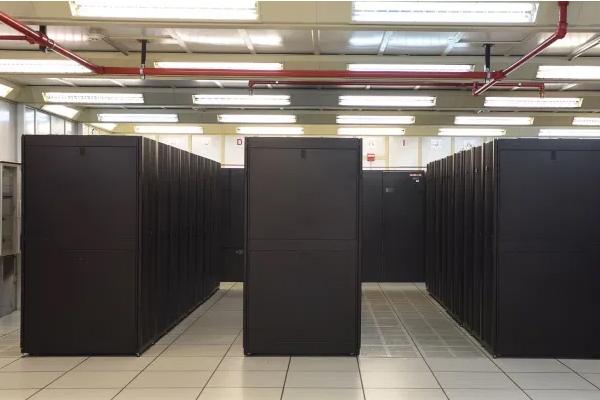 नोएडा में ग्रीनफील्ड डाटा सेंटर कैंपस स्थापित करेगी सिंगापुर की कंपनी, मिलेगा रोजगार