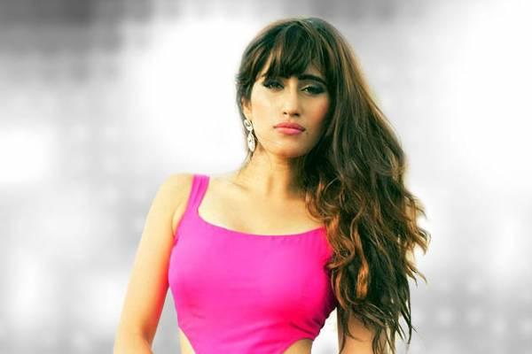 Singer Akasa Singh to enter Bigg Boss 15 - Television News in Hindi