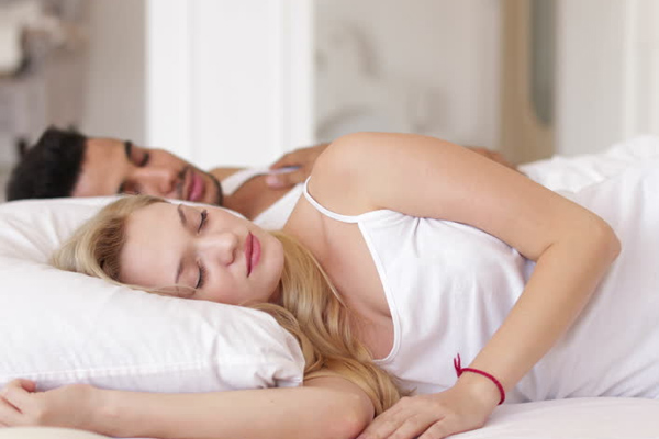 Use these tips for sound sleepiness - Health Tips in Hindi