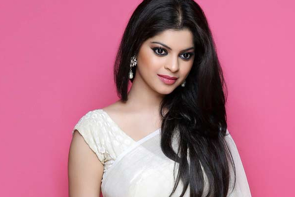 Sneha Wagh: There is need to air shows where women are powerful - Television News in Hindi