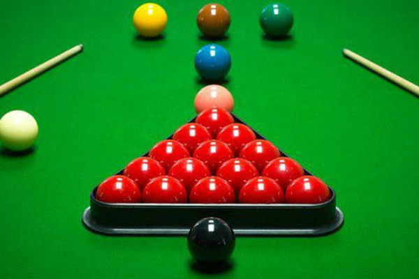 Snooker World Championship postponed due to Covid-19 outbreak - Sports News in Hindi