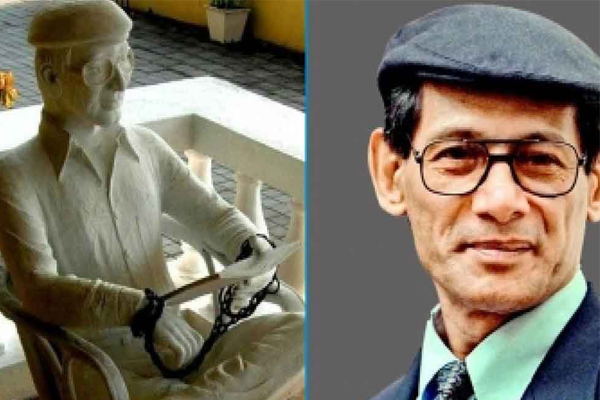 Sobhraj on screen, down the decades - Bollywood News in Hindi
