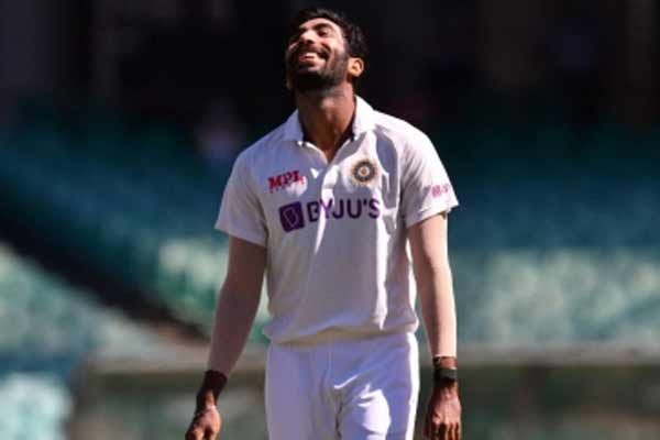Sometimes Bumrah was mocked for his action, he was suspected - Cricket News in Hindi