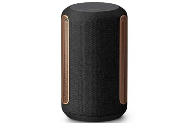 Sony launches new wireless speaker for Rs 19,990 - Gadgets News in Hindi