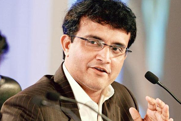 Iyer, Pandey will keep Rahul on his toes: Ganguly - Cricket News in Hindi