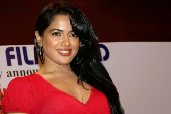 Some special fact about sameera Reddy - Bollywood News in Hindi