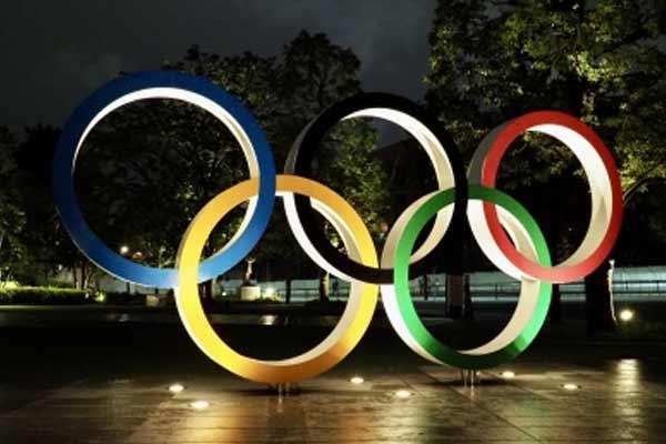 Sreejesh, Irfan among 8 Keralites for Tokyo Olympics - Sports News in Hindi