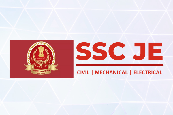 SSC JE: Best Ways to Prepare Paper-by-Paper to Clear the Exam - Career News in Hindi