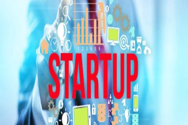 P2P Lending Startup Markets Around the World- An Overview - Career News in Hindi