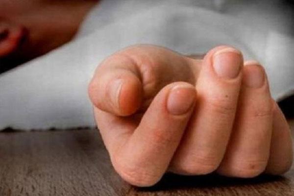 उप्र : 3 लोगों ने लड़के के शरीर में भरी हवा, असहनीय दर्द के बाद मौत