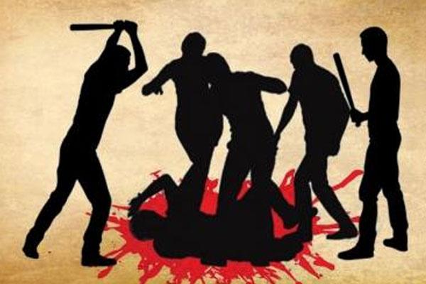 यूपी में 2 बच्चों के साथ हुई यौन प्रताड़ना, 1 की मौत, आरोपी गिरफ्तार