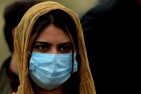 Coronavirus in India: More than 53 thousand cases reported in last 24 hours, 251 people died - Delhi News in Hindi