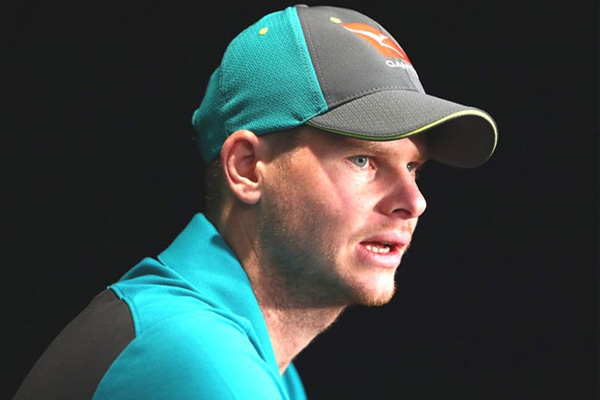 The Ashes series victory is most important for me says Steve Smith - Cricket News in Hindi