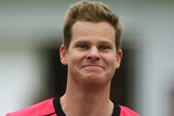 We needed this win: Smith - Cricket News in Hindi