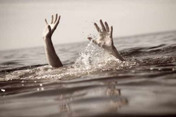 Bihar: 3 people who went to cut grass died due to drowning in the canal, bodies recovered - Patna News in Hindi