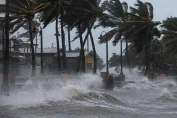 Nisarga: Evacuation work nearly complete, 43 NDRF teams on spot - India News in Hindi