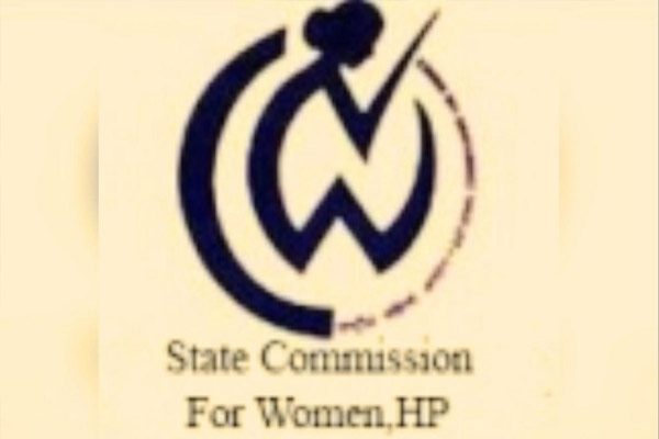 State Women Commission notice to Shivraj government minister - Bhopal News in Hindi