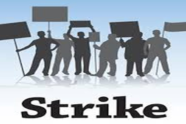 Ghaziabad doctors to hold one-day strike on Monday - Ghaziabad News in Hindi