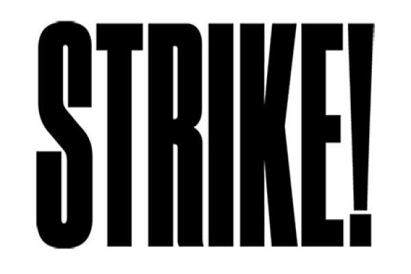 strike on the doctor of the Ludhiana Civil Hospital - Ludhiana News in Hindi