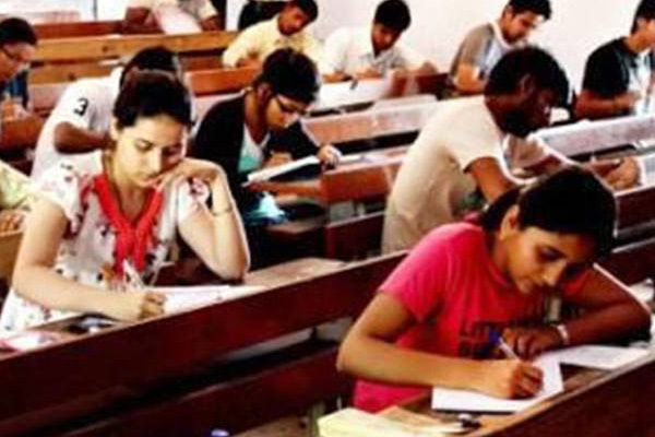 Written exam is compulsory after Teacher Eligibility Test for teacher in uttar pradesh - Lucknow News in Hindi