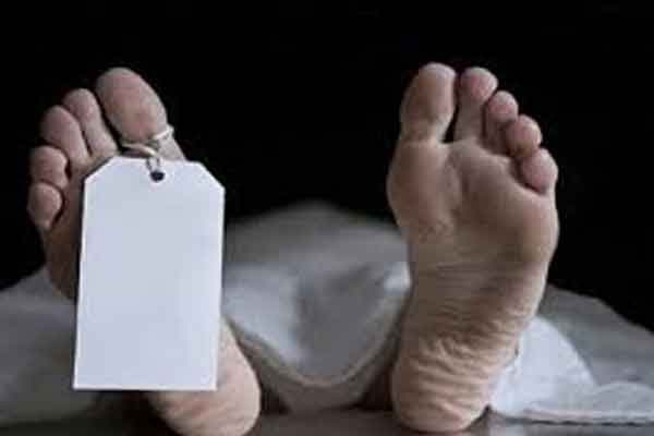 Woman committed suicide after family clash in banda - Banda News in Hindi