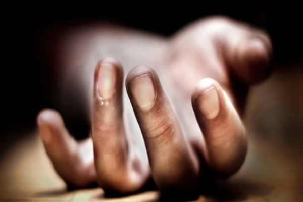 Girlfriends married other man and lover died - Faridkot News in Hindi