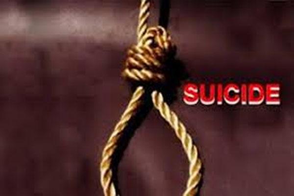 BSF jawan attempted suicide in Gurugram - Gurugram News in Hindi
