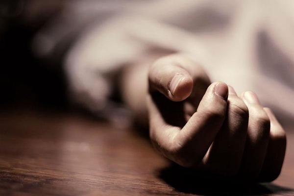 कोटा : एक और छात्र ने लगाई फांसी, 4 दिन में तीसरा मामला