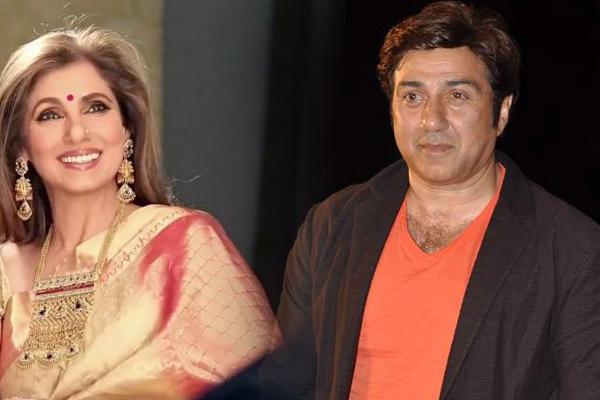 Ishita Dutta first attempt at action - Bollywood News in Hindi