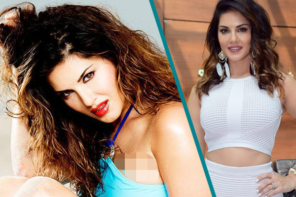 Working with Sunny Leone a dream: Rocky S - Bollywood News in Hindi