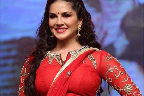 Vikram Bhatt: Sunny Leone has taken all of us by surprise - Bollywood News in Hindi