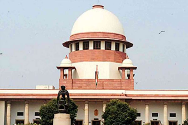 Supreme Court believes that CBI directors cannot work for long - Delhi News in Hindi